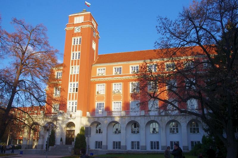 2,7% е изпълнението на годишния план за приватизация на Община Плевен през 2012 година