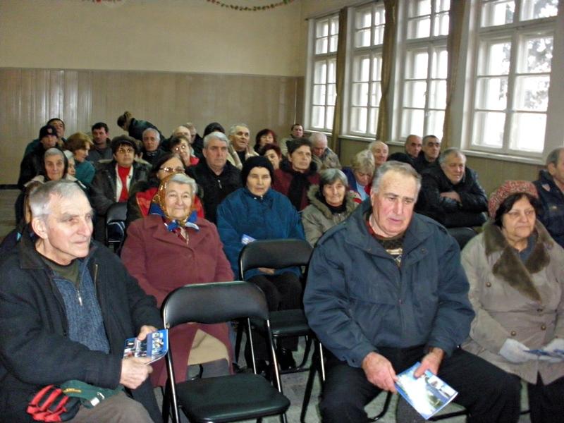 Жителите на Брестовец: Не остана улица без дупки след ВиК-ремонтите
