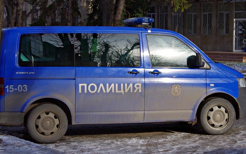53-годишен шофьор на «Ауди» загина при катастрофа край Плевен