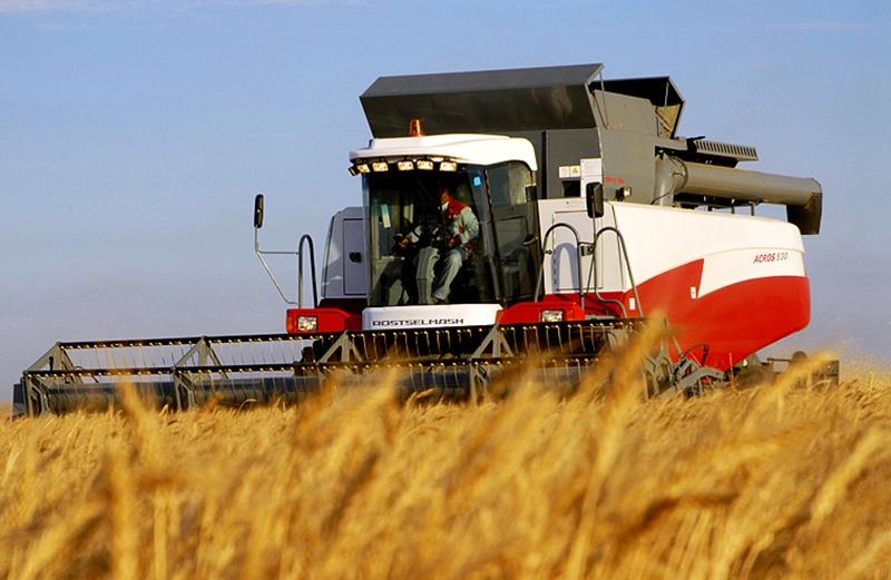 Протестите на зърнопроизводителите нямало да вдигнат цената на хляба