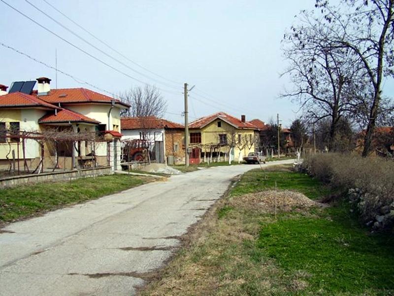 Община Долна Митрополия стартира проект за 94 300 лева