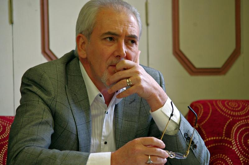 Лютви Местан: Изборите са трудни за прогнозиране!