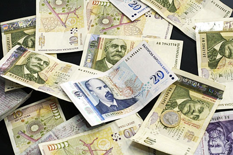 Полицай отказа подкуп от 100 лева