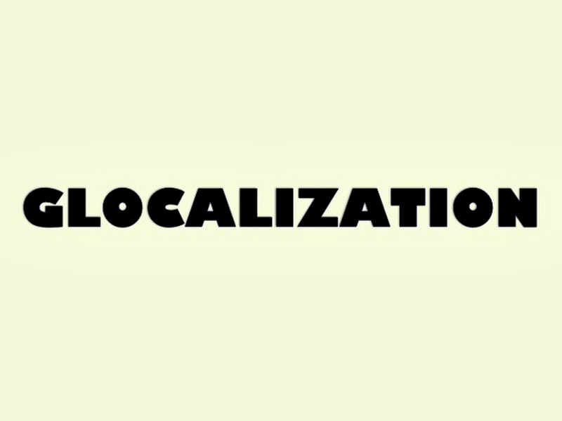 """200 автора от 37 държави участват в Осмото международно Биенале """"ФОДАР"""""""
