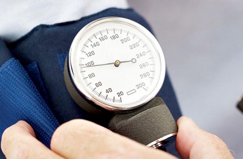Безплатни кардиологични прегледи в Световния ден на хипертонията