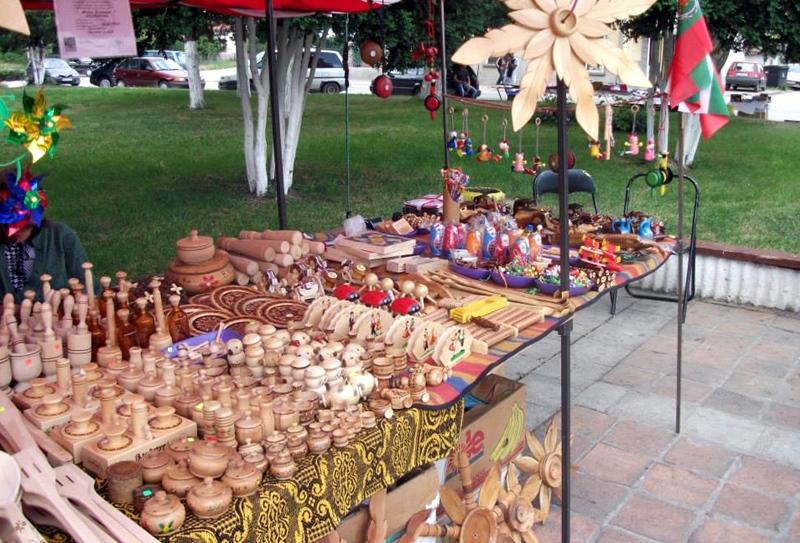 Фестивалът в Ясен стана хубава традиция