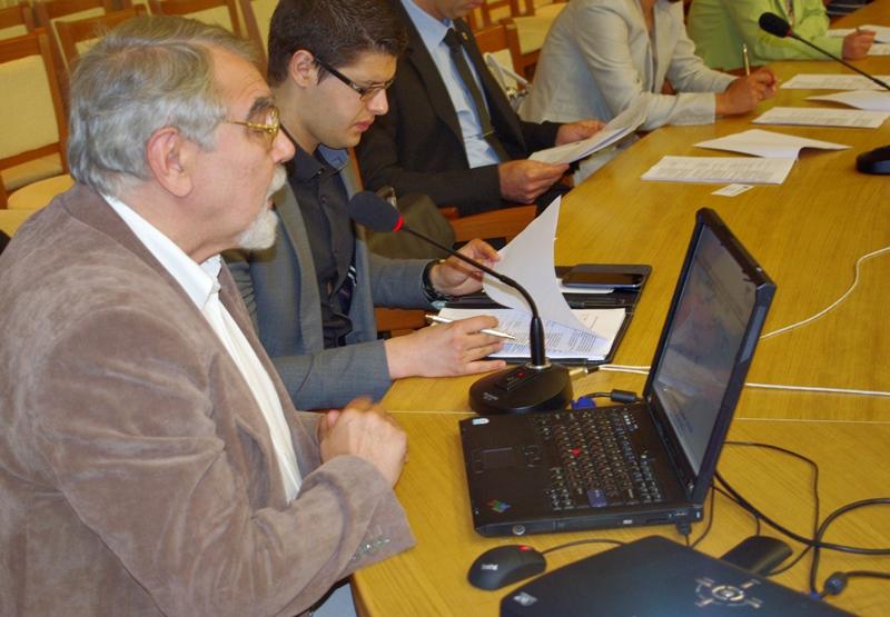 Включиха възможността за изграждането на АЕЦ-Белене в Областната стратегия за развитие на Плевен за периода 2014 – 2020