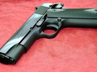 Иззеха пистолет и патрони от дома на мъж в Долни Дъбник