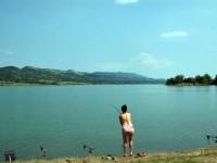 27 юни – Световен ден на риболова
