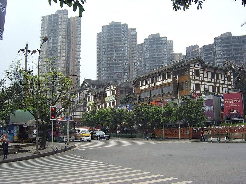 """Кметът на Плевен е в Китай – """"голяма тайна""""!?"""