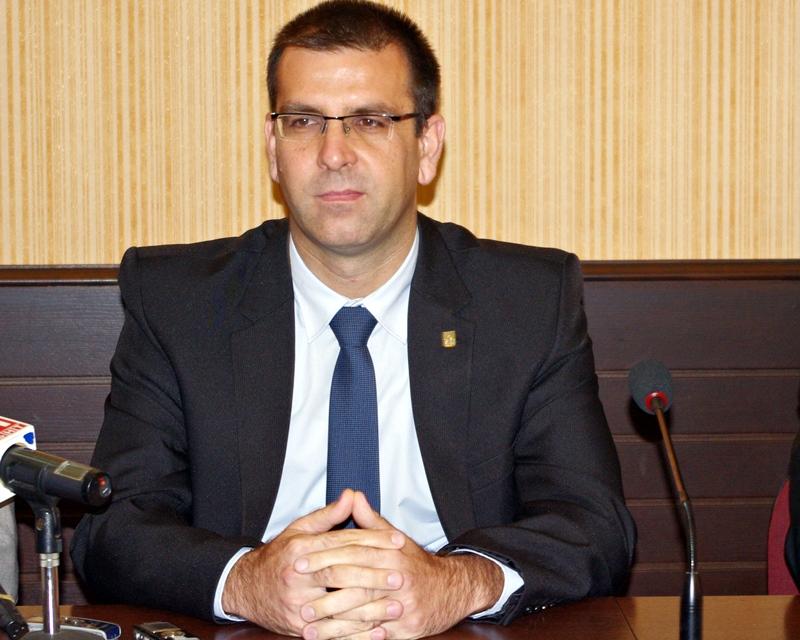 С кандидатурата на безпартиен експерт, БСП дава сериозна заявка за кметското място в Община Белене