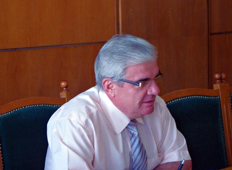 116 от Плевен, Славяново и Бохот ползват социални услуги по проект