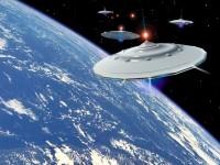 На 2 юли се чества Световният ден на НЛО