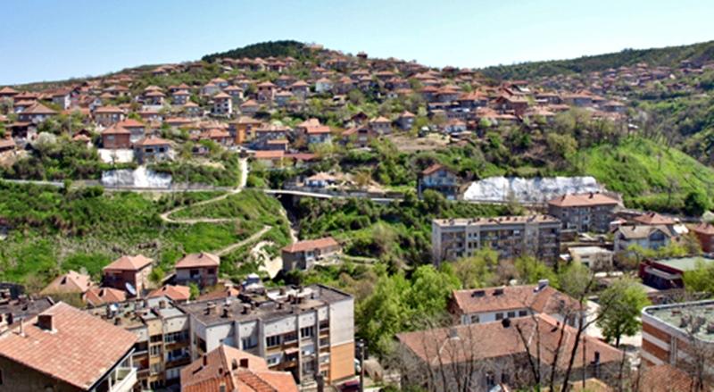 Ново футболно игрище откриват в Никопол на празника на града