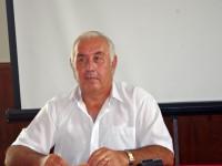 Проф. Иван Пачев е новият председател на Селскостопанска академия