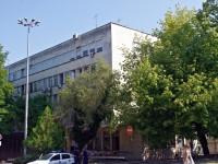 """Дирекция """"Български документи за самоличност"""" въвежда допълнителна организация за работа във връзка с изборите"""