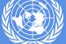 Отбелязваме Mеждународния ден на хуманитарните дейности