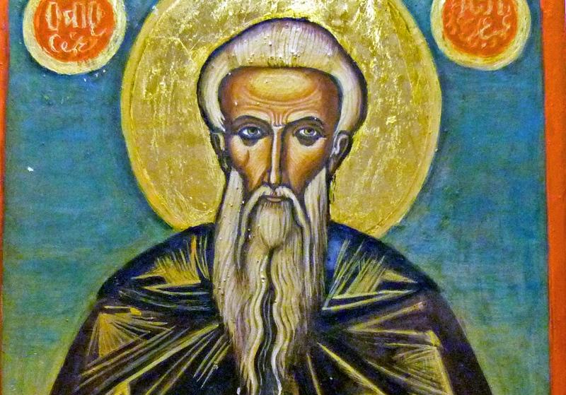 Днес Православната църква почита Свети Иван Рилски