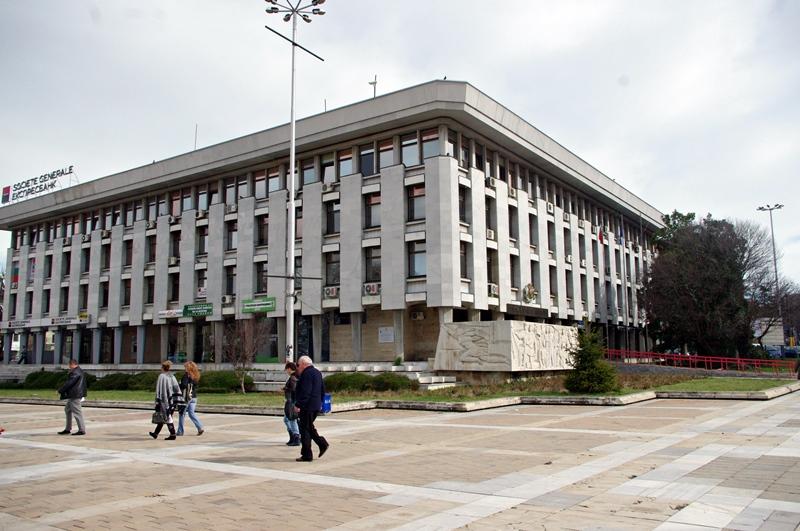 Над 20 НПО-та, браншови сдружения и организации заявиха желание за участие в Областния обществен съвет