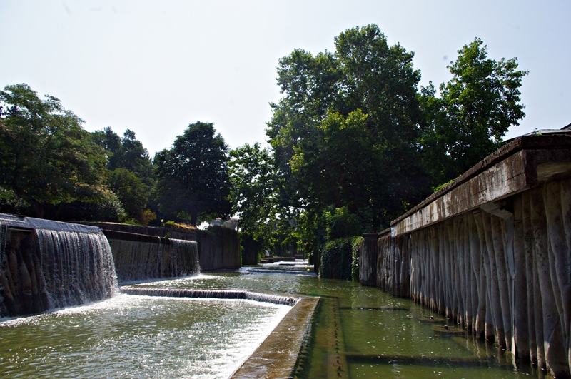 На 27 август спират за няколко дни топлата вода