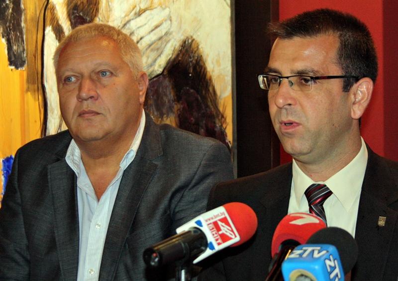 АЕЦ-ът може да реши голяма част от проблемите на региона, според новия кмет на Белене