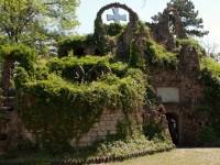 Почитаме с панихида паметта на загиналите в Третия щурм на Плевен