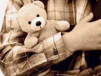 156 деца се отглеждат в приемни семейства в област Плевен