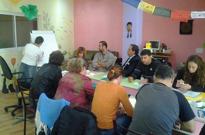 Социалните медии във фокуса на среща с плевенско участие