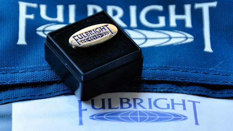 Ученици, подгответе се безплатно за кандидатстване в елитен щатски университет!
