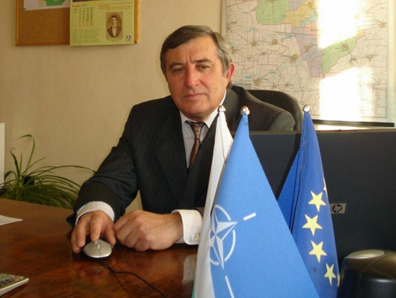От участие в българо-албански форум се завърна зам.-кметът на Левски