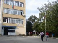 25 години Франкофония отбелязват в Езиковата гимназия в Плевен