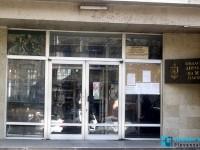 МВР – Плевен създава организация за подновяване и подмяна на български лични документи