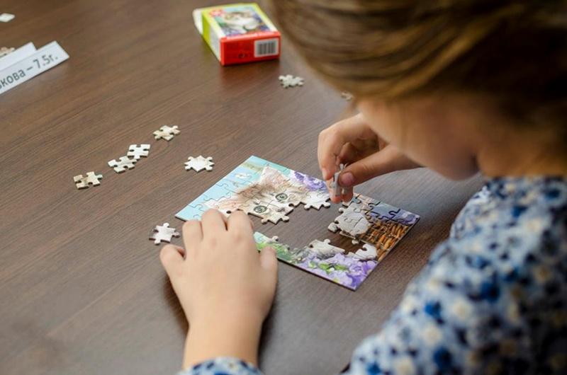 1.12.puzzle