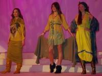 """""""Парад на модата"""" тази вечер на сцената на плевенския Театър"""