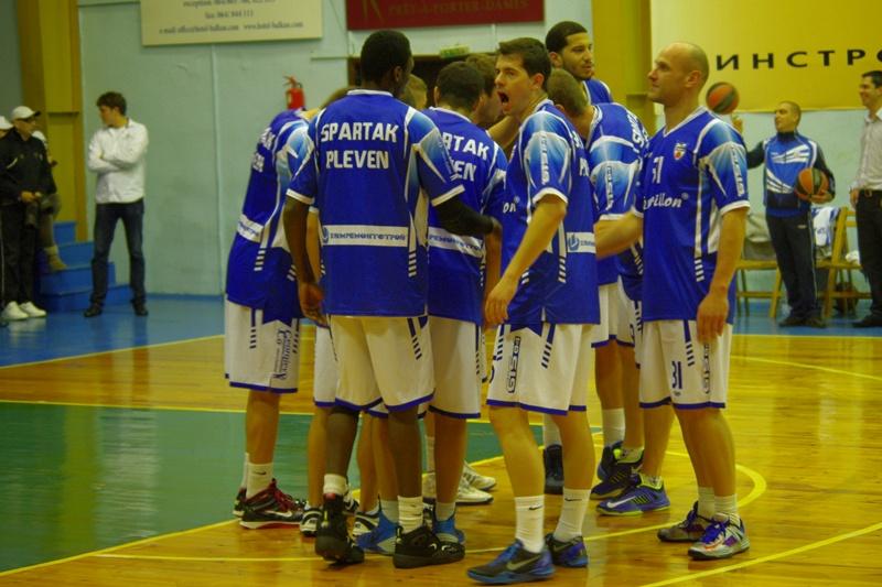 22.12.basket