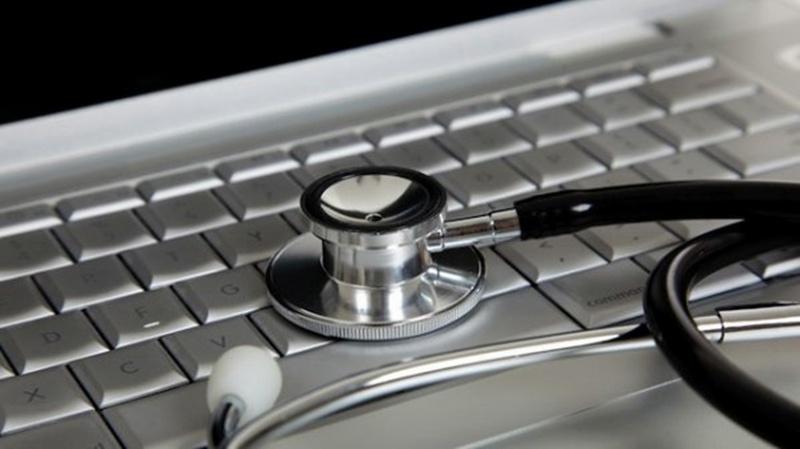Проверяваме чрез уникален код какви медицински услуги сме ползвали