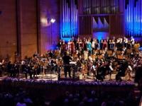 Обявиха конкурс за директор на Плевенска филхармония