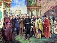 На 31 декември преди 132 години е първото преброяване на населението на България след Съединението