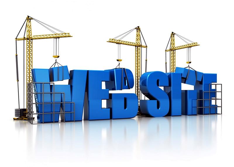 Какво ни очаква през 2014 в уеб-дизайните?