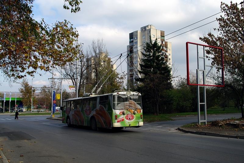 "Пожар изпепели апартамент в квартал ""Сторгозия"". Трима пострадали…"