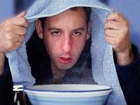 В обичайните за сезона граници е заболеваемостта от грип в Плевен