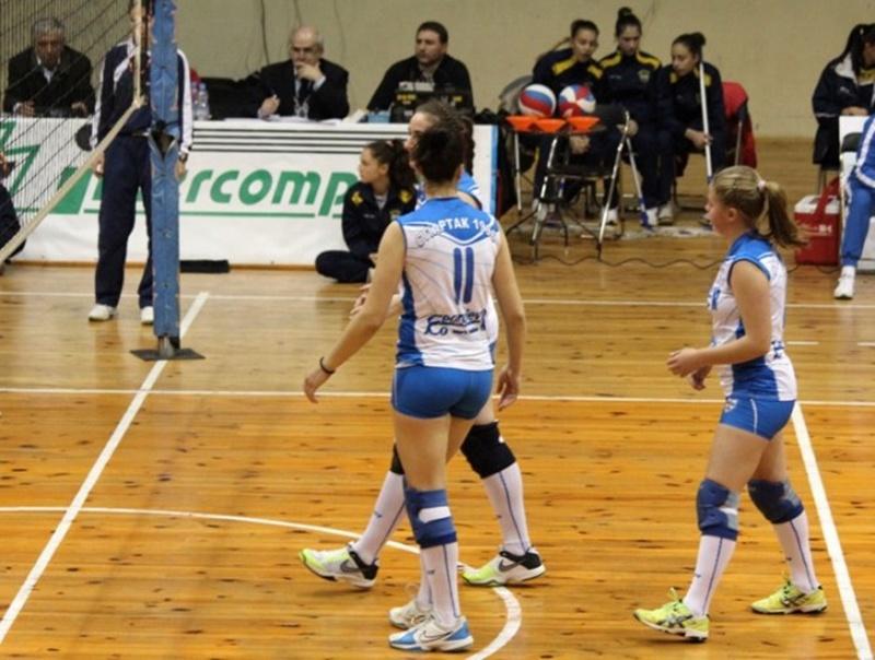 17.01.volley