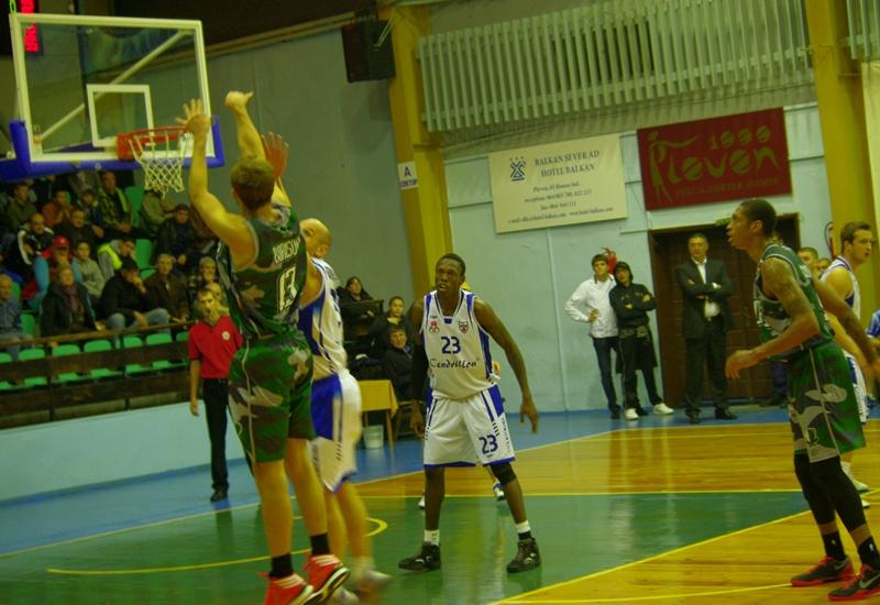18.01.basket