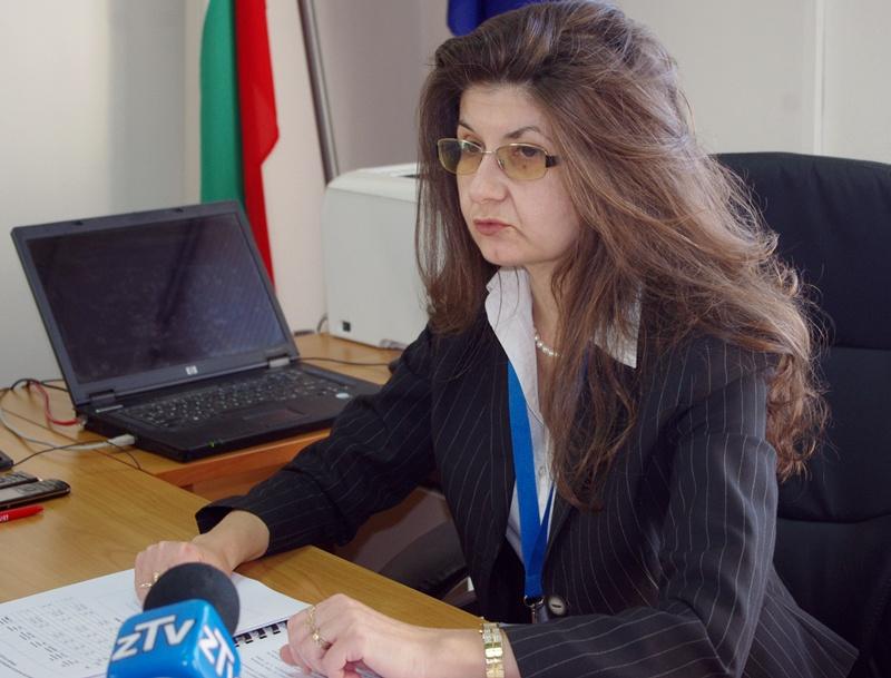 Ръст на констатираните нарушения отчитат от Здравната каса в Плевен