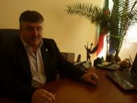 Четвърти мандат за Лъчезар Яков начело на Община Гулянци