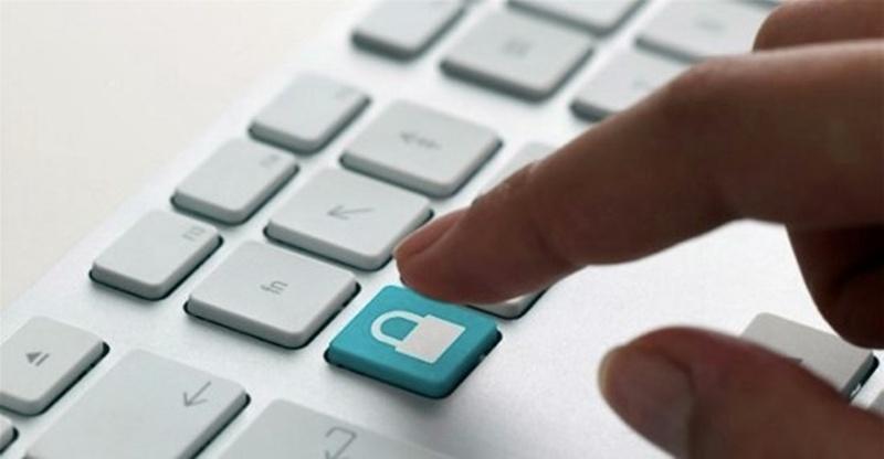 28 януари – Ден за защита на личните данни