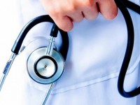Плевенска област е първенец по осигуреност на населението с лекари в страната