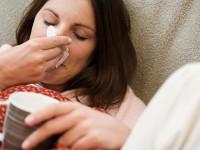 Увеличават се болните от грип в Плевен