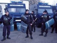 50 вакантни длъжности за старши-полицаи са обявени за Жандармерията в Плевен