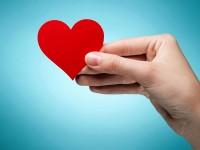 В Плевен ще се проведе кампания за пациенти със сърдечна недостатъчност